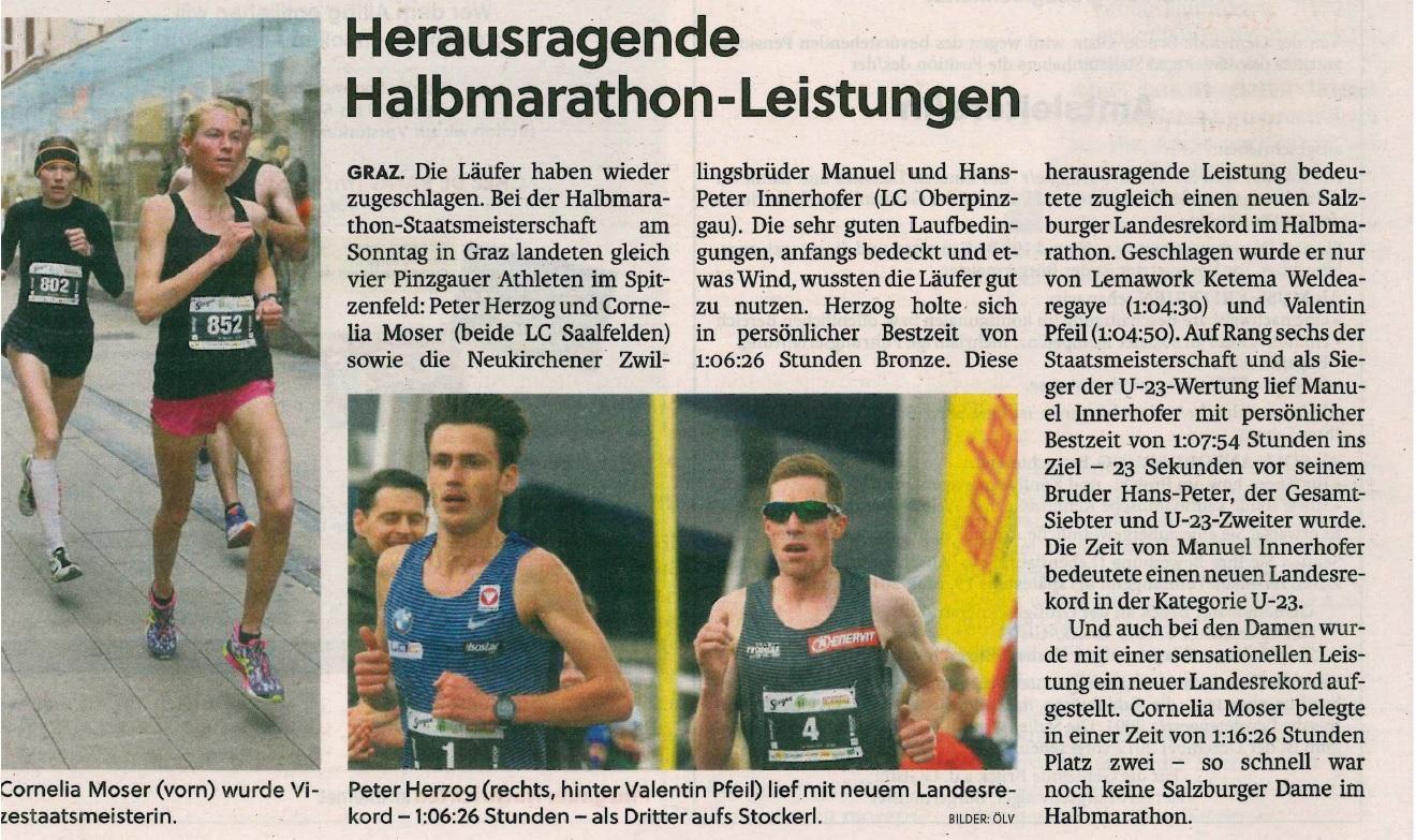 Halbmarathon_Herzog_Moser