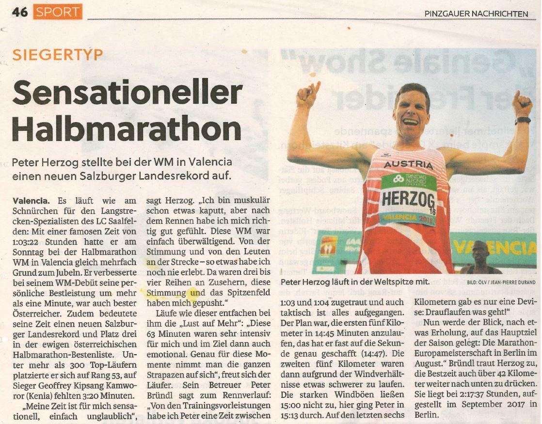 Herzog_Halbmarathon_WM
